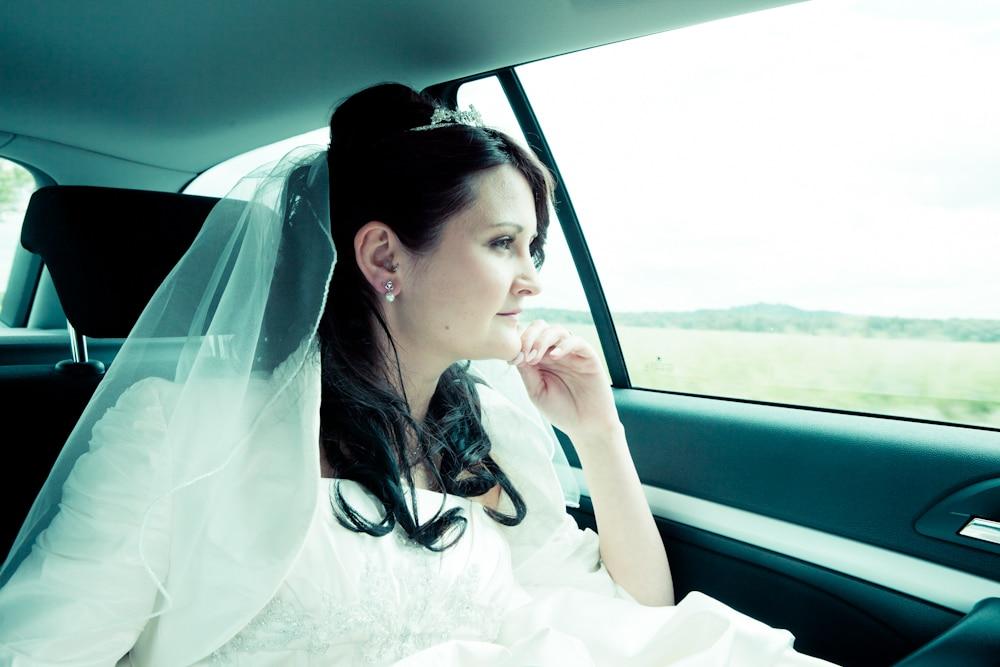 Nicole_Christoph_Hochzeit-4149