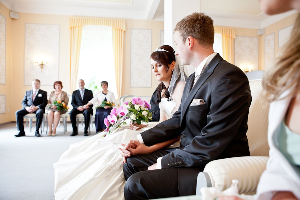 Nicole_Christoph_Hochzeit-4261