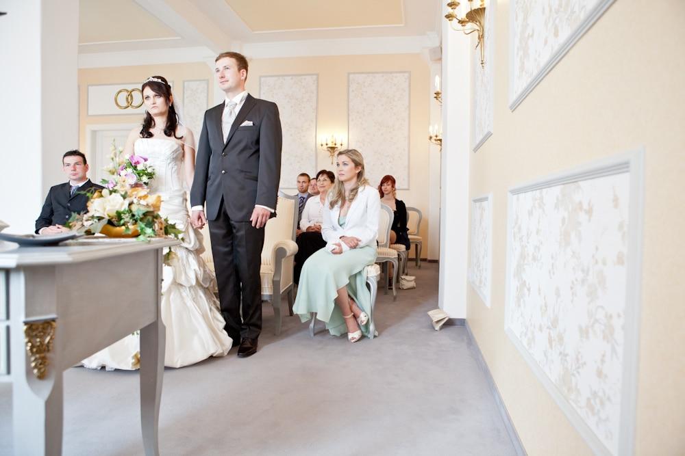 Nicole_Christoph_Hochzeit-4310