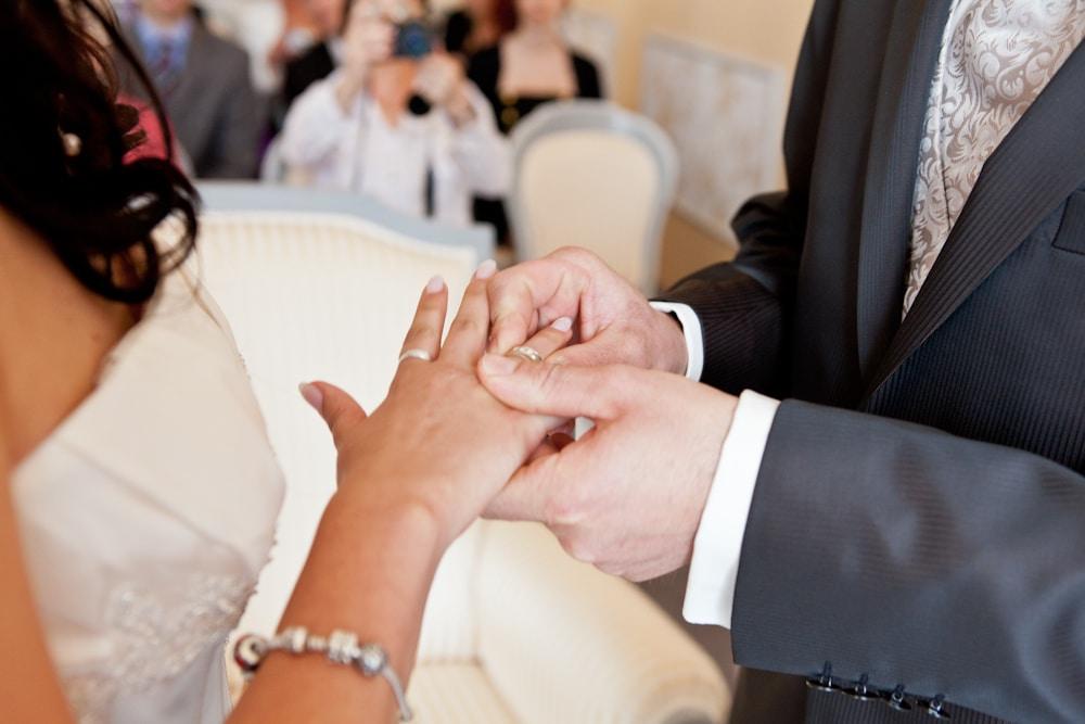 Nicole_Christoph_Hochzeit-4321