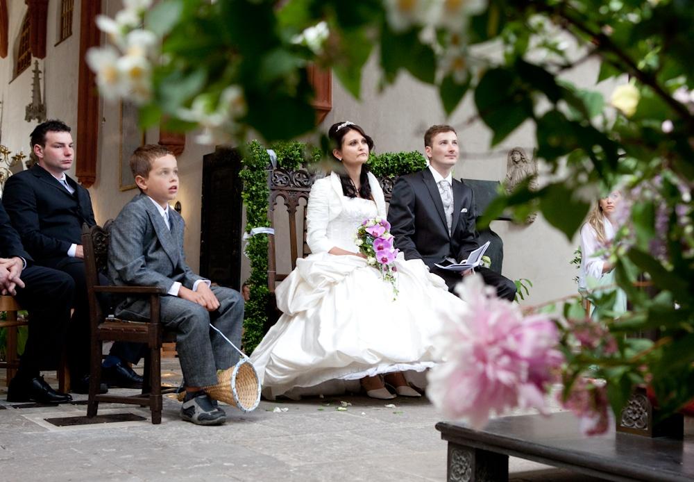 Nicole_Christoph_Hochzeit-4665