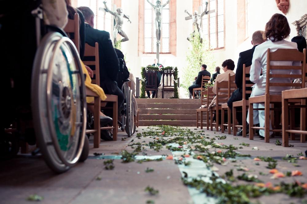 Nicole_Christoph_Hochzeit-4671