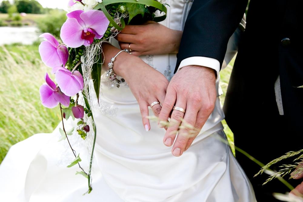 Nicole_Christoph_Hochzeit-5201