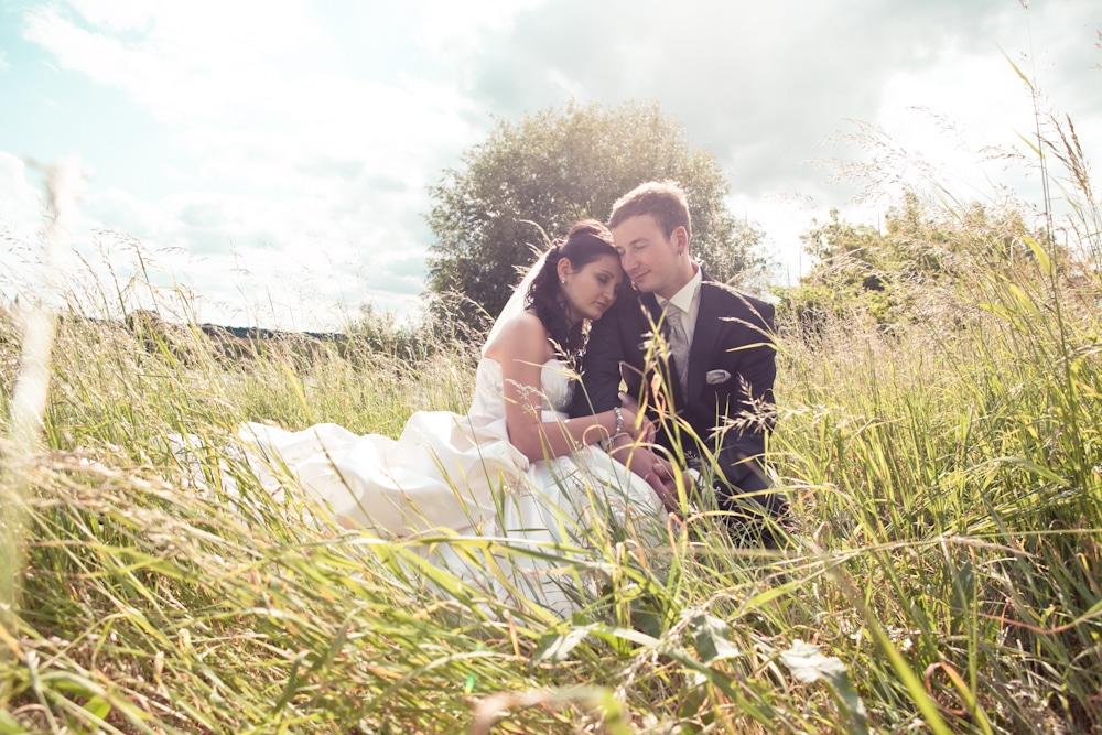 Nicole_Christoph_Hochzeit-5227