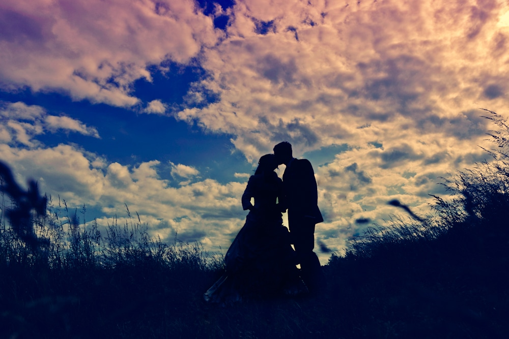 Nicole_Christoph_Hochzeit-5271-Bearbeitet