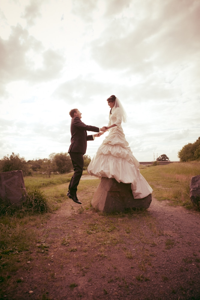 Nicole_Christoph_Hochzeit-5278