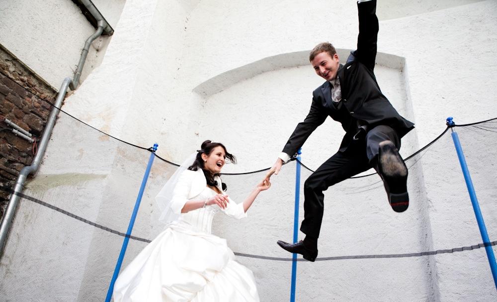 Nicole_Christoph_Hochzeit-5363