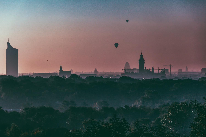 Robin-Sonnenaufgang-3536-Bearbeitet-Bearbeitet