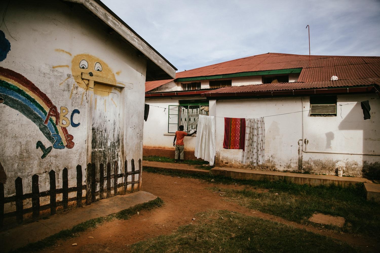 Uganda_Tag1-3384