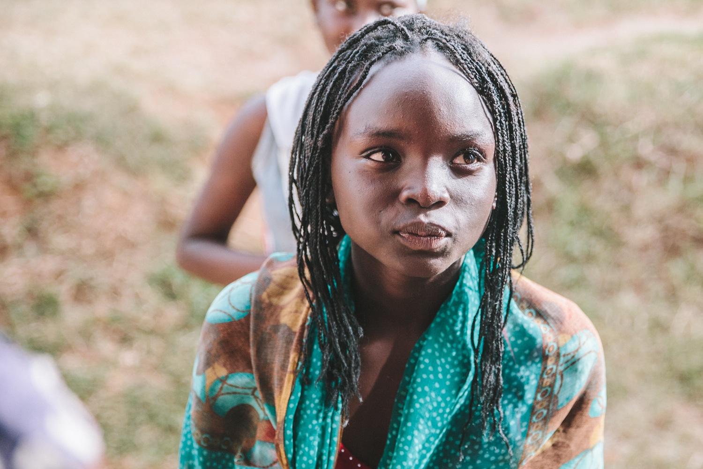 Uganda_Tag1-3387