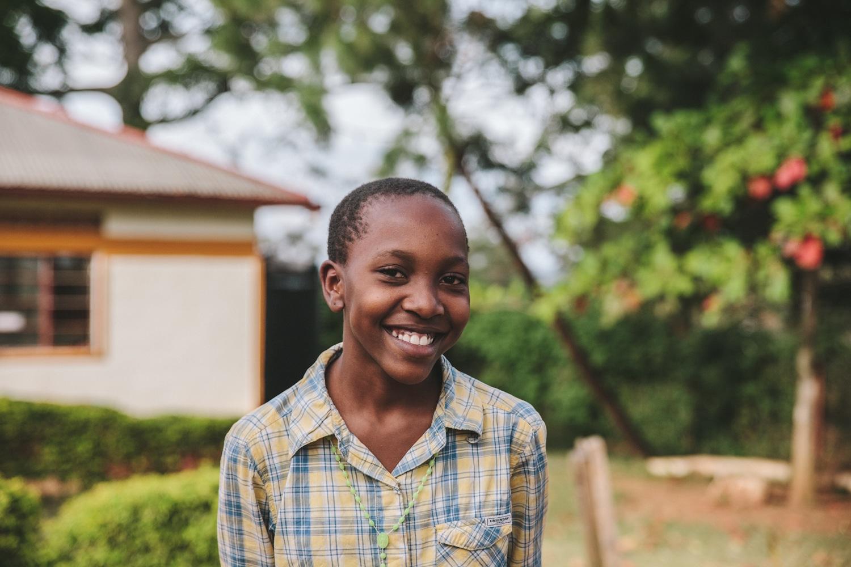 Uganda_Tag1-3391