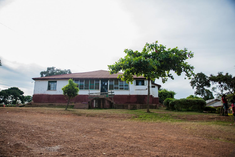 Uganda_Tag1-3392