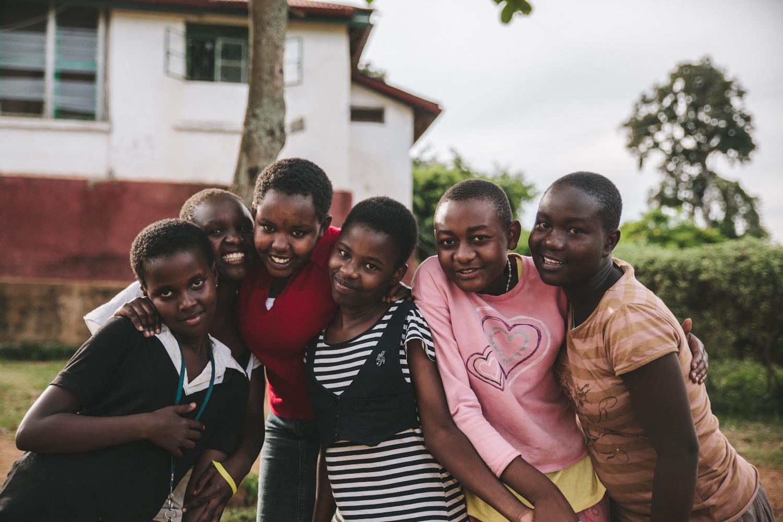 Uganda_Tag1-3396