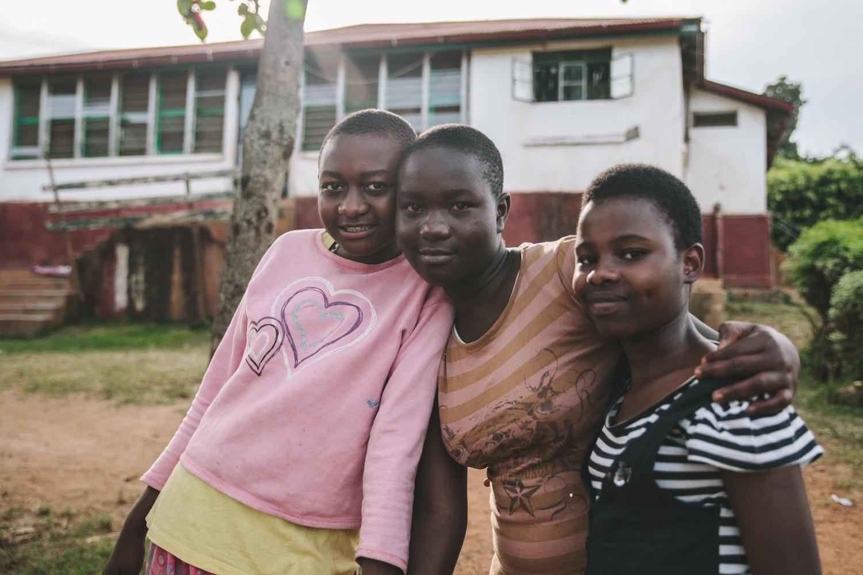 Uganda_Tag1-3401