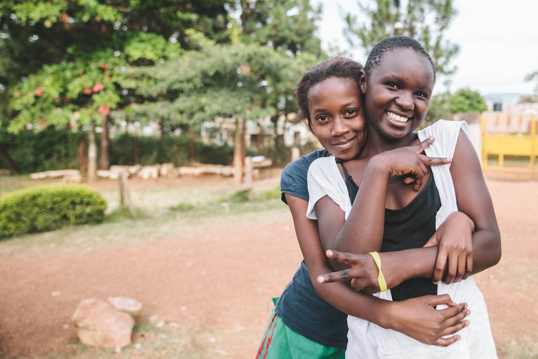 Uganda_Tag1-3406