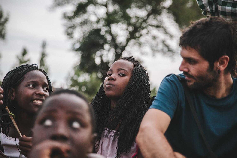 Uganda_Tag1-3415