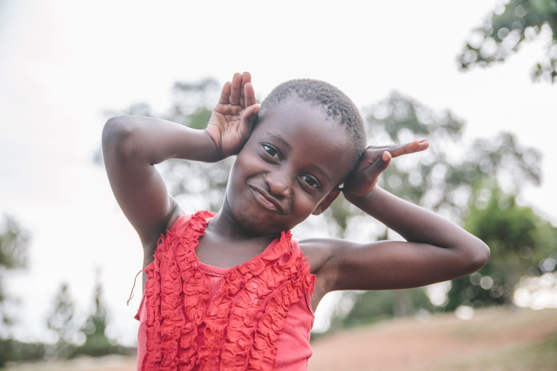 Uganda_Tag1-3440
