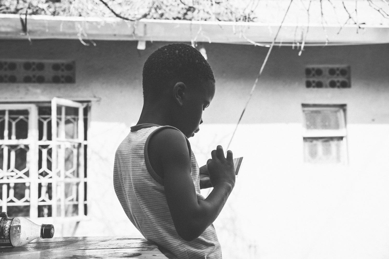 Uganda_Tag2-3462