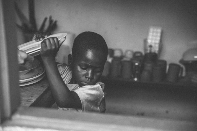 Uganda_Tag2-3514