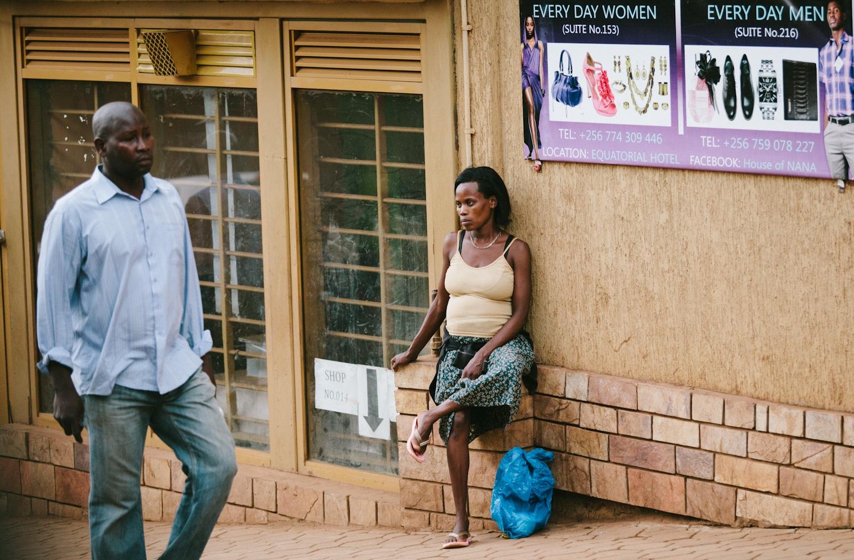 Uganda_Tag8-9-10-Safari-5407