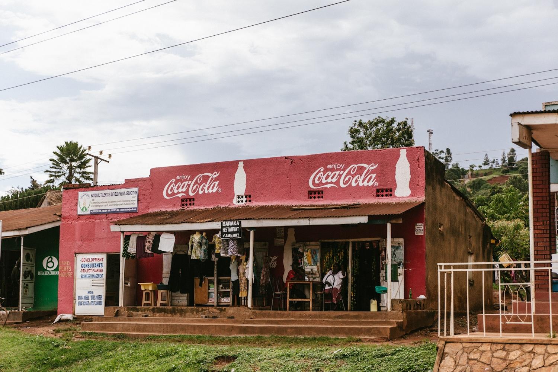 Uganda_Tag8-9-10-Safari-5444
