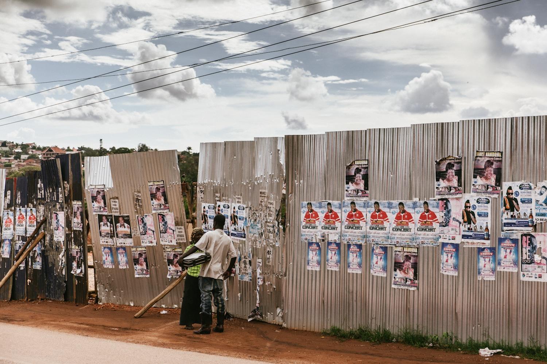 Uganda_Tag8-9-10-Safari-5457