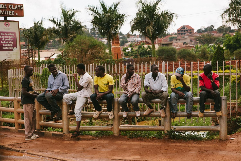 Uganda_Tag8-9-10-Safari-5463