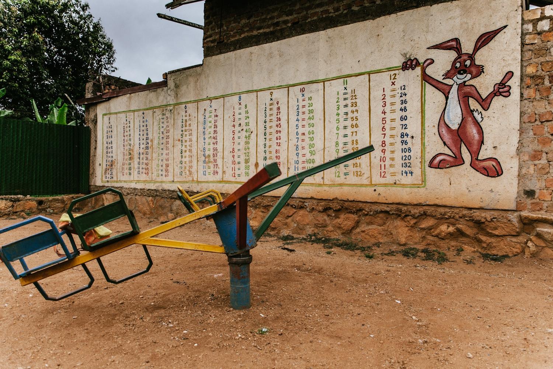 Uganda_Tag_11-5700