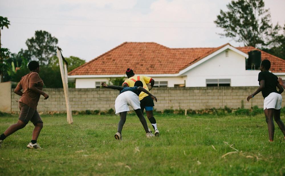Uganda_Tag_12-5839