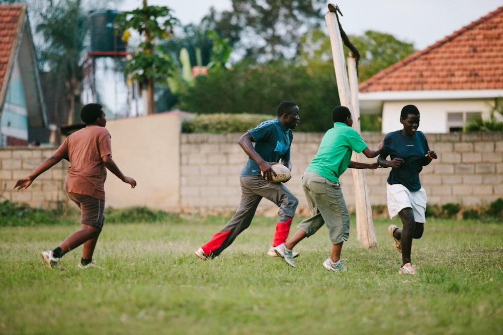 Uganda_Tag_12-5864