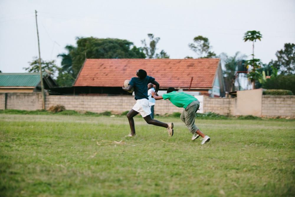 Uganda_Tag_12-5866