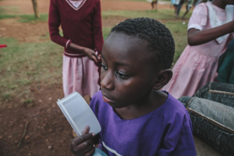 Uganda_Tag_13-14-5971