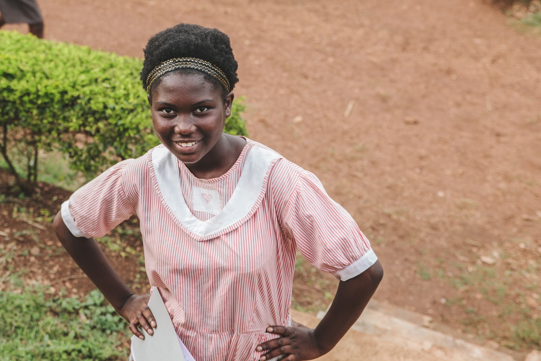 Uganda_Tag_13-14-5981