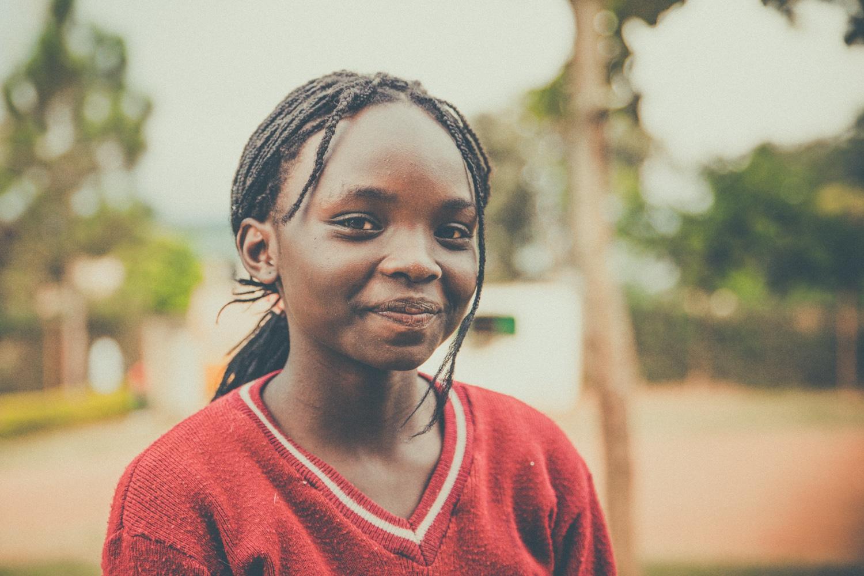 Uganda_Tag_5-4237