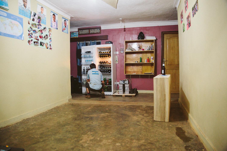 Uganda_Tag_5-4315