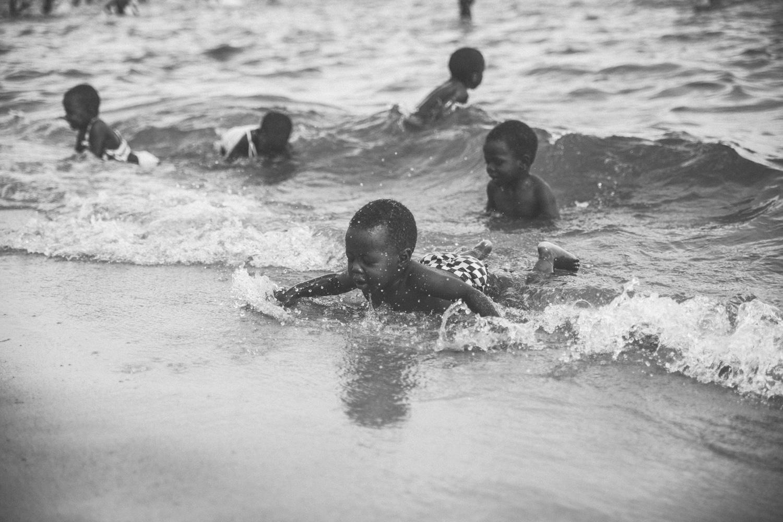 Uganda_Tag_6-4434