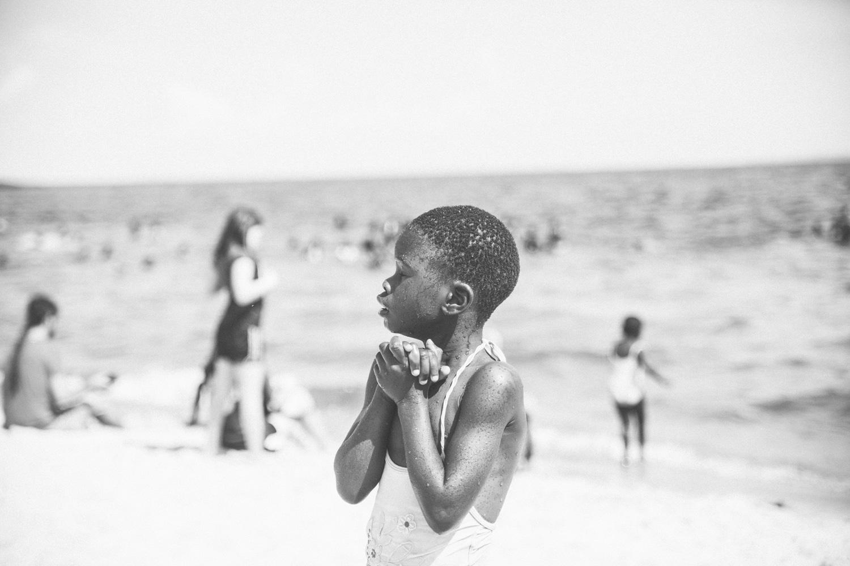 Uganda_Tag_6-4456