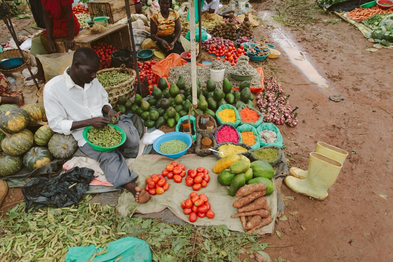 Uganda_Tag_7-4537