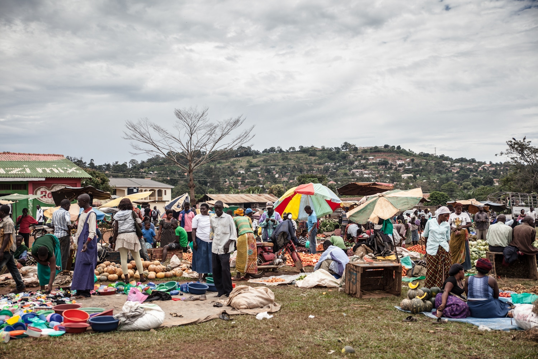 Uganda_Tag_7-4543