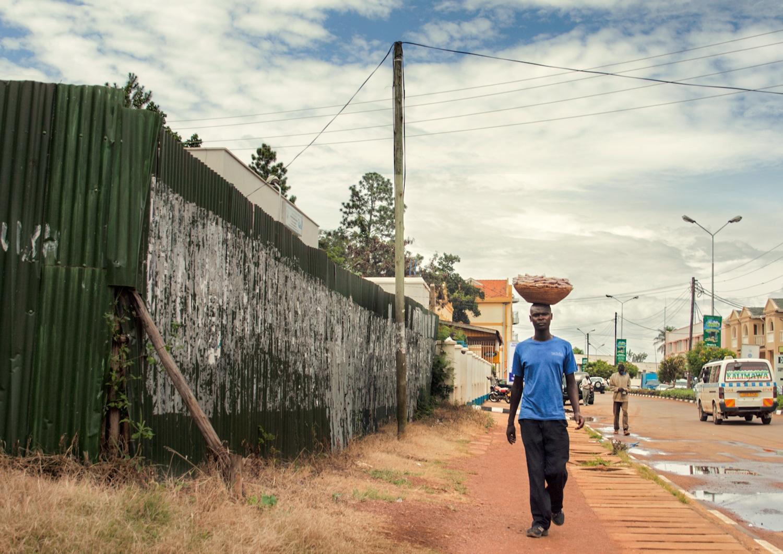 Uganda_Tag_7-4576-Bearbeitet