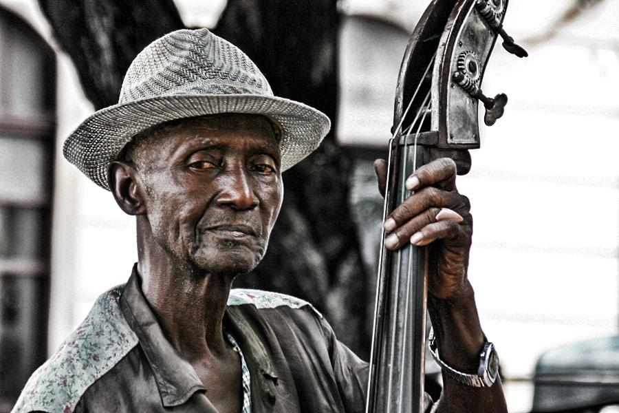 kubanische-Gesichter