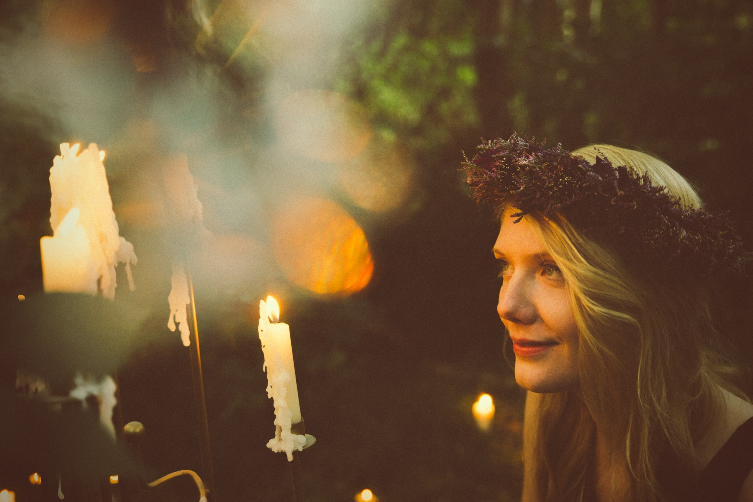 LindaKerzenCandle-Light-7963-Edit