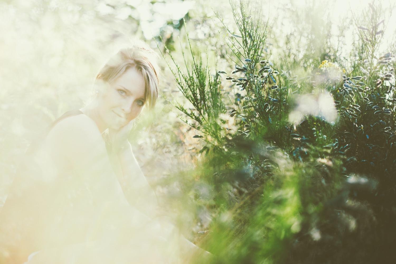 Anast_Raubach-0649-Edit