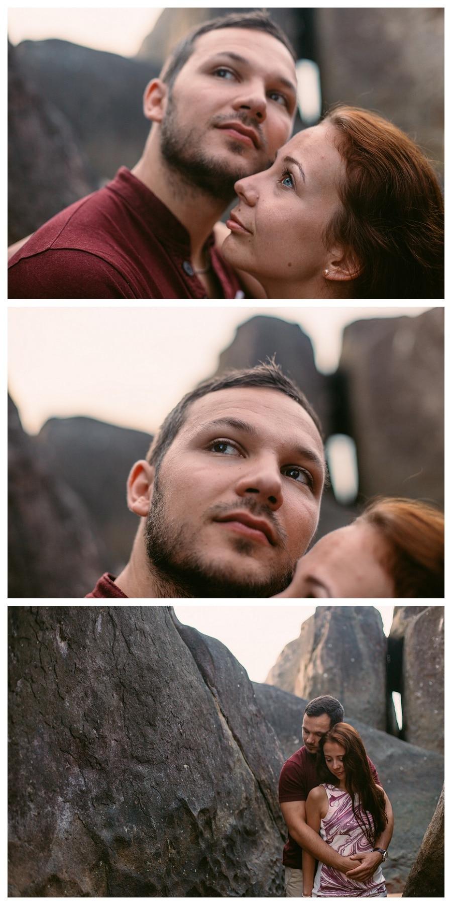 Steffi-Flori-Wasserfall-7637
