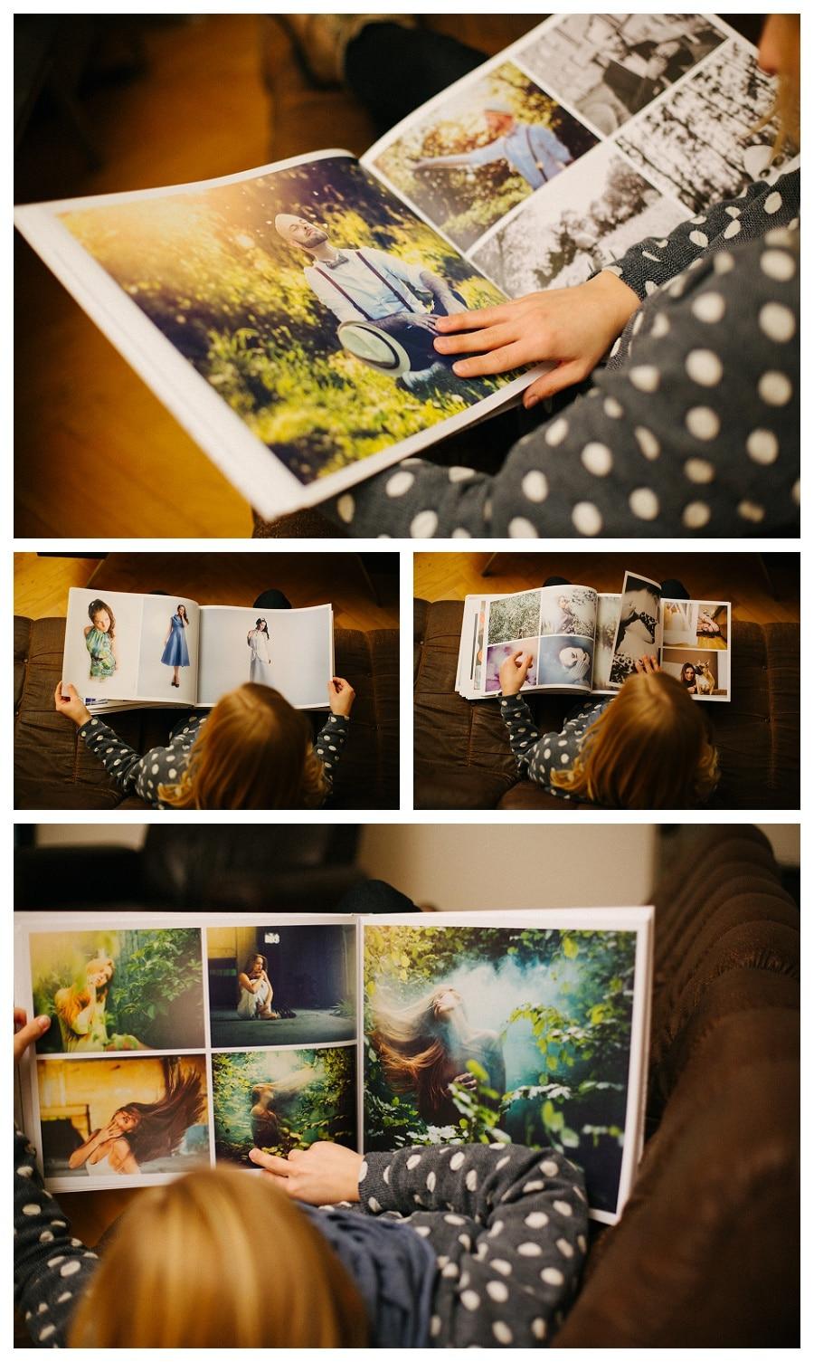 Fotobuch2014-6339