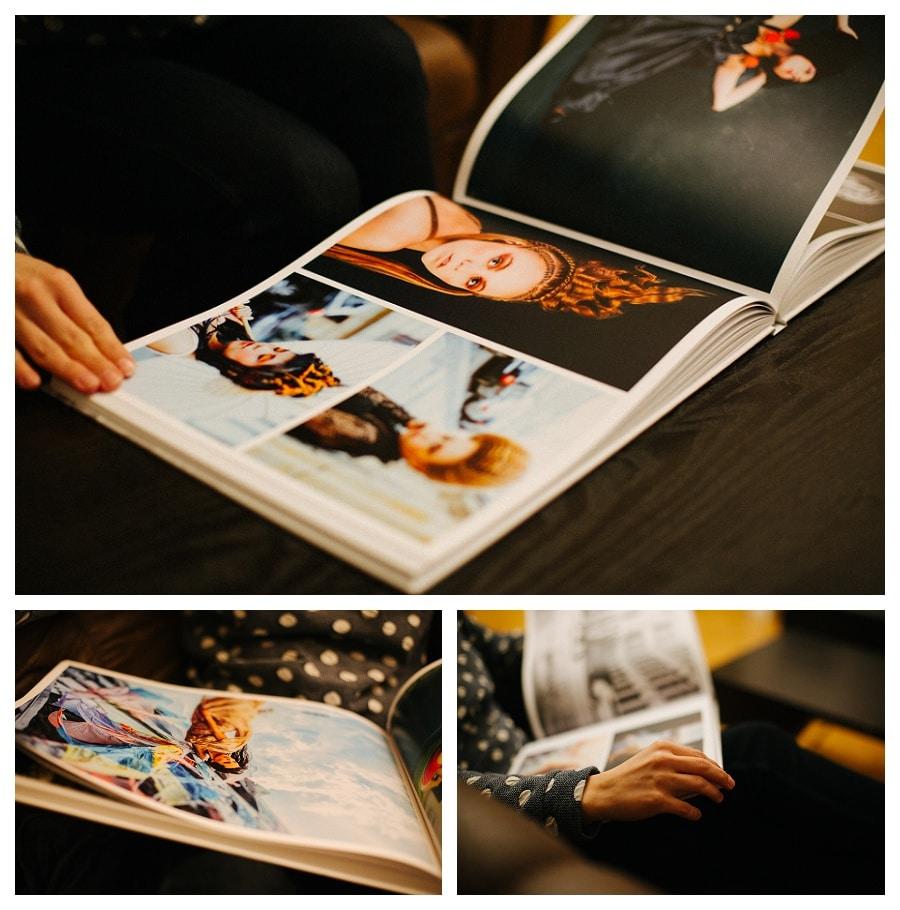 Fotobuch2014-6371