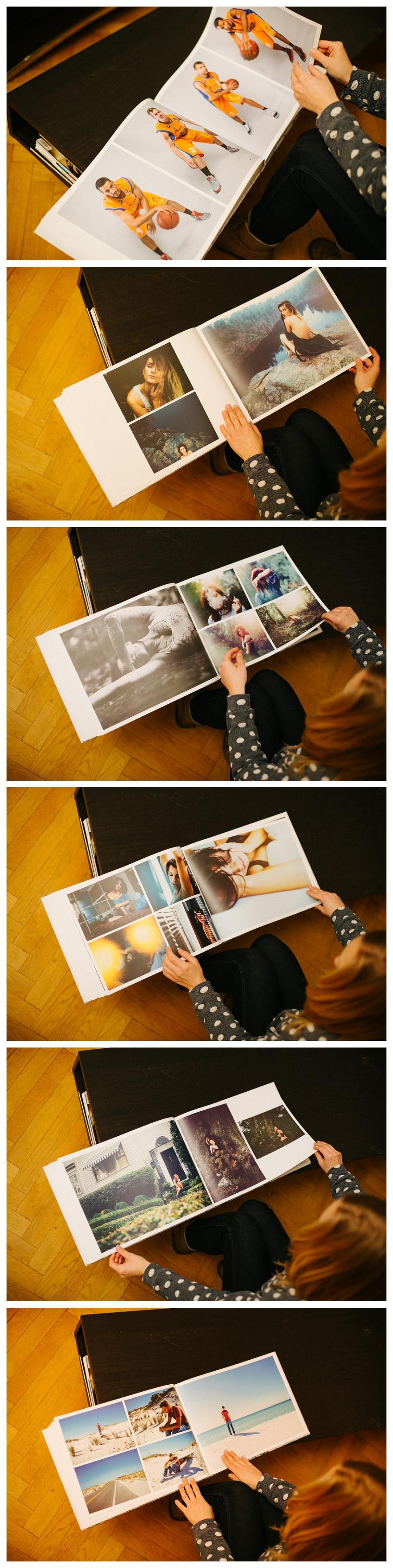 Fotobuch2014-6375