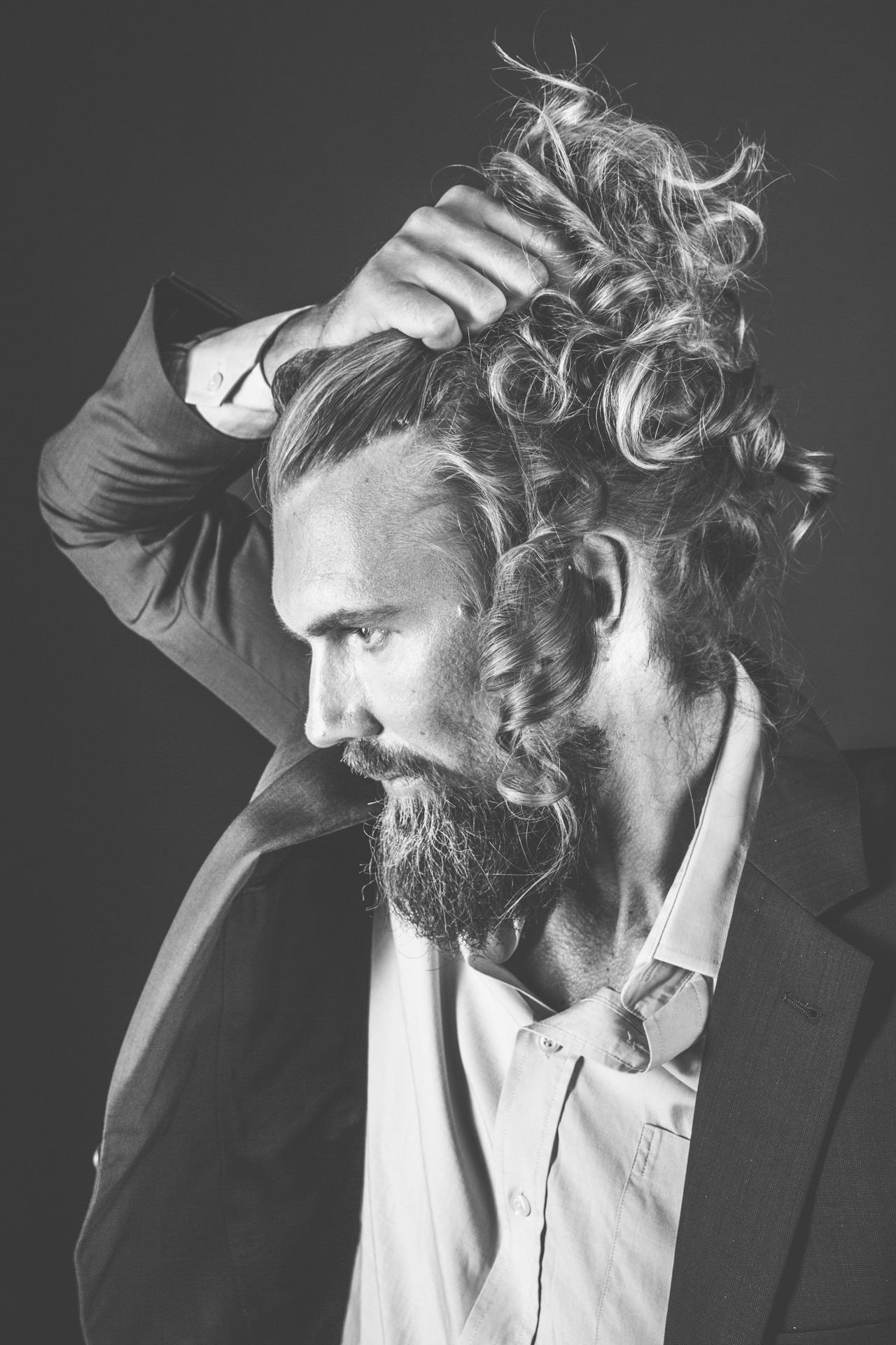 Hairdresser_Tag2-2473