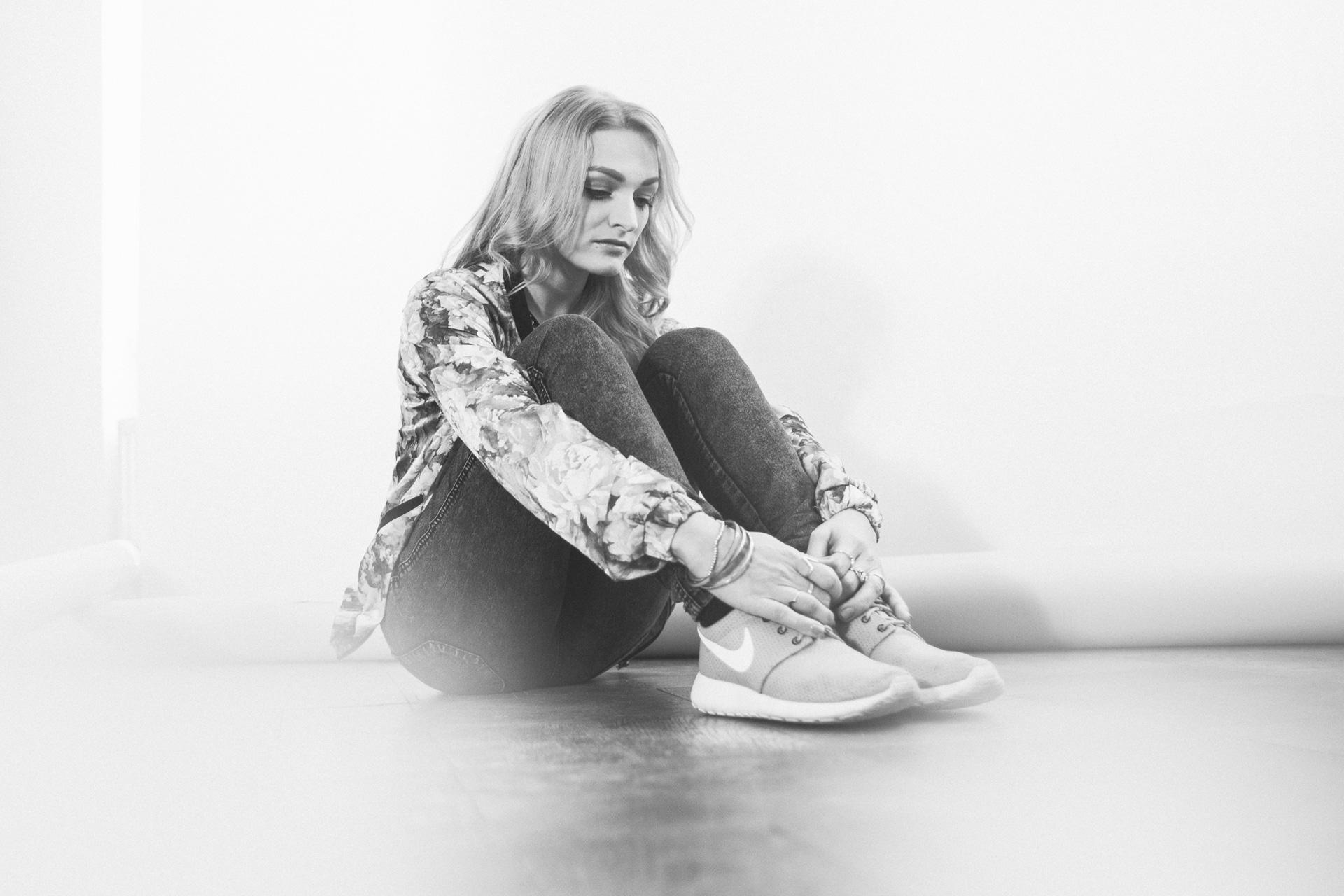 Josi-DJ-0025-Edit