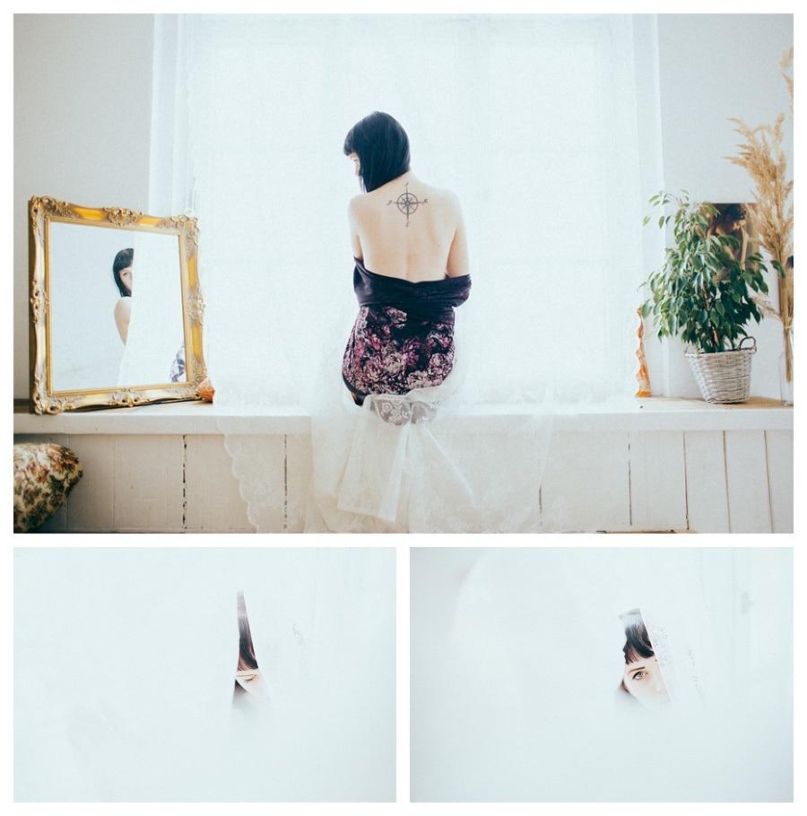 Yvonne-Iso-Studio-0662